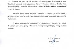 Referencje_Jamruz