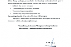 Referencje_imbau
